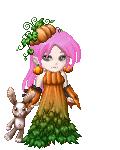 klawzbat's avatar