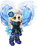 JazzBandie's avatar