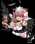 Anko_Mitarashi-20695