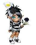 oommgz's avatar
