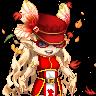 hafunny's avatar