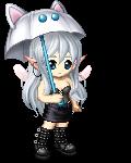 kitten5566's avatar