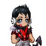 H6E6L6L's avatar