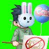 anton021's avatar