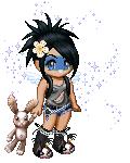 esa_mizz_bunny