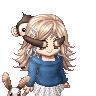 Susi3_43v3r  's avatar
