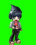 LoveXX94Emily628's avatar
