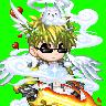 ImYourAngelForever's avatar