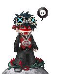 IGardian_angel's avatar