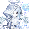 SukiKage's avatar