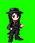 Saekin's avatar
