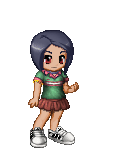 chulababy's avatar