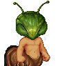 Brando17's avatar