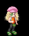 CyRiLle_09's avatar