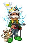 PlAy Boi_27's avatar