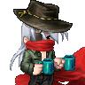 Lord High Vlaad's avatar