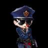 Don Spicket's avatar