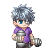 LeKimmy's avatar