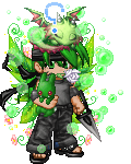 Txukasa's avatar