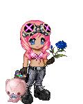JuicyCherryRed's avatar