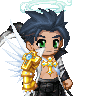 Armando guy's avatar