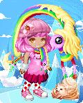 Azure_Flame_Goddess's avatar