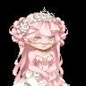 PamdeManila's avatar