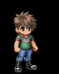 roxas85's avatar