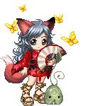 dogusxxx's avatar