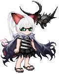 Mikoro Spirus's avatar