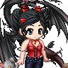babyjessy's avatar