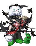 `mexis's avatar