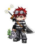 Mister-Slayer