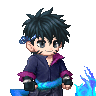Snakashi's avatar