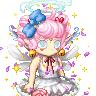 mariko hanami's avatar