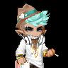 Kinky Twinky's avatar