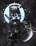 GigaForte's avatar