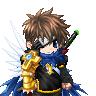 Osurukashi's avatar