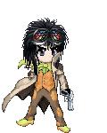 Nacho Sex's avatar