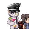 Raz Daz von Stauffenberg's avatar