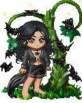 Analanium's avatar