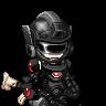 BmB Kotorou's avatar