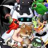 Digital_Hero's avatar