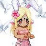 emohugger101's avatar