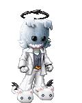 kingace101's avatar
