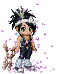 Lil MissKiss 666's avatar