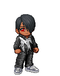 creepa-12's avatar