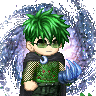 Greyfox I's avatar