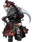 hotboy38's avatar
