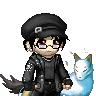 Wulfe Hardt's avatar